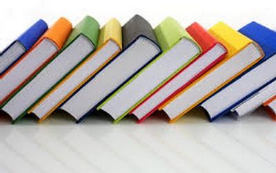انتشار 57 عنوان کتاب جدید درباره امام خمینی (ره) در سال 97