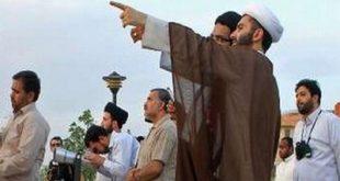 عید فطر و رؤیت هلال؛ ماجرای بیپایان