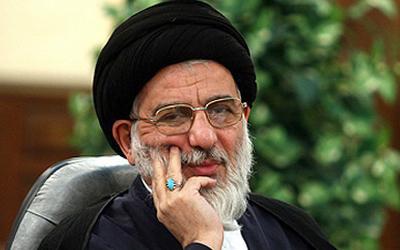 عدالت نباید قربانی امنیت شود/ حکومت برای احیای حقوق شهروندی آمده است