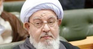 محمدی گیلانی