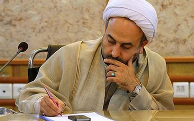 آیندهٔ مرجعیت!/ محمدرضا زائری
