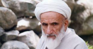 برجستهترین درسآموز مکتب آیتالله خویی/ دکتر هادی انصاری