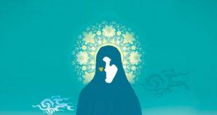 تأمّلاتی پیرامون فتوای تجویز ترک حجاب در موارد خاص