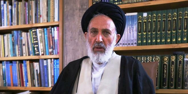 حکومت باید کاری کند که ایرانیان بهصورت طبیعی به سمت کالای ایرانی بروند