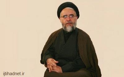 عدم حکومت زن در اسلام، نتیجه نبود ضابطه در الغاء خصوصیت/ اشتباهی که موجب حرمت گوشت الاغ شد!
