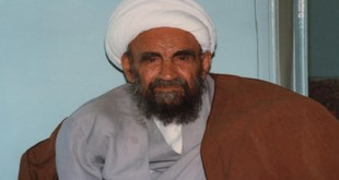 عبدالحسین غروی