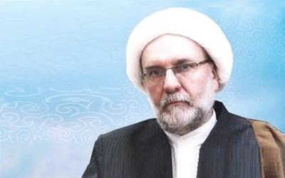 سبکشناسی اصول فقه اهلسنت/ محمدحسن ربانی بیرجندی