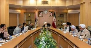 هشت مصوبه کمیته فقهی سازمان بورس در سالی که گذشت