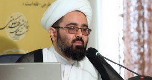 تحولات و اقتضائات «فقه حکومتی» در اندیشه شهید صدر