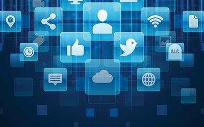 از نگاه حکمرانی به فقه فضای مجازی تا دلایل اعتبار شهادت آنلاین و حدود آزادی بیان در فضای مجازی