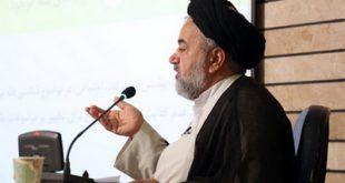 فقه حکومتی را نباید فقط مخصوص اکثریت مسلمان تنظیم کرد/ در قواعد فقهی و اصولی حکومتی بازنگری کنیم