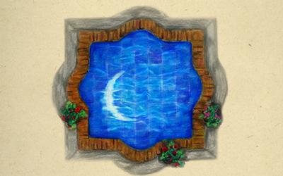 احکام استهلال ماه شوال و فرا رسیدن عید فطر