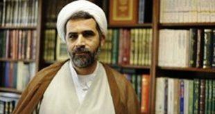 سؤالات فقهی از حاج شیخ عبدالکریم در باره فرنگی مآبی