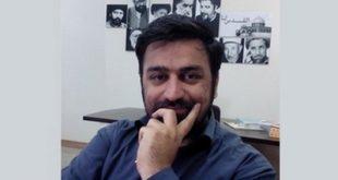 سه دهه کنفرانس وحدت اسلامی؛ کاستیها و بایستهها