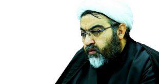 فقه ما وابسته به کلامی است که بحران زده است/ محمدتقی سبحانی