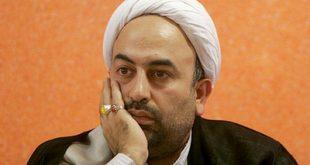 سخن آخر در باره حجاب!/ محمدرضا زائری