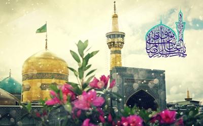 معارف رضوی و ساختارهای سیاسی- اجتماعی و فرهنگی کشور!/ حمزه واقعی