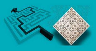 جریان تقریب مذاهب اسلامی در حصارِ «امر سیاسی»/ احمد حکمتی لطفی