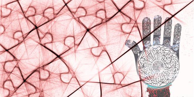 رابطه کربلا و حکم آیه «وَلَا تُلْقُوا بِأَيْدِيكُمْ إِلَى التَّهْلُكَةِ»/ صادق هراتیان