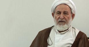 امام(ره) «تحریرالوسیله» را در ترکیه نوشت/ قدرت و حکومت، امام را از ساده زیستی خارج نساخت