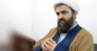 سرنوشت شومی که انتظار حوزه را میکشد...!/ محمدتقی اکبرنژاد