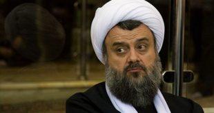 منشی که امام را متمایز ساخت/ مهدی هادوی تهرانی