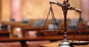 ارزیابی وضعیت حقوقی و قضایی ازدواج و طلاق در ایران