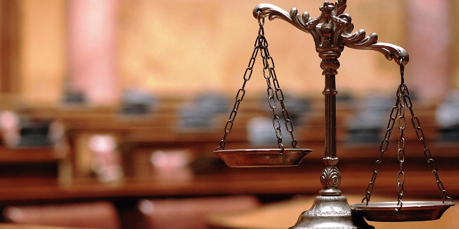 ضرورت حبسزدایی از جرائم خانوادگی و اعمال مجازاتهای جایگزین