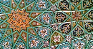 آیا با فتاوای موجود، میتوان به آینده هنر اسلامی دل بست؟
