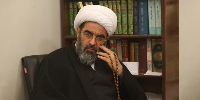 نظریه خطابات قانونیه، بارقه الهی است/ بسیاری مبنای امام را متوجه نشدند