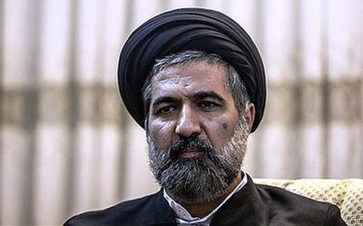 «حكومت علوی» در برخورد با «تفكر تكفیری»/ سید جواد ورعی