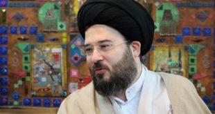 آیتالله سیستانی را نباید در فتوای اخیرشان خلاصه کرد/ نهاد مرجعیت تاثیر اجتماعی خود را از دست نداده است