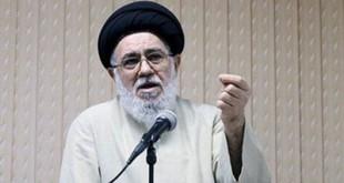 سیدمحمد موسوی خوئینیها