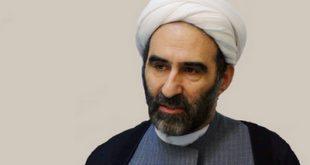 جریانشناسی «فقه» و ضعف روششناسی در حوزه / احمد مبلغی