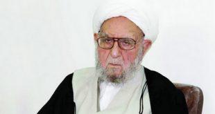 ۱۲ پیشنهاد برای اسلامی شدن دانشگاهها/ ابراهیم امینی