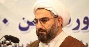 جمهوریت و اسلامیت، تعارض یا تناسب؟/محمدجواد ارسطا