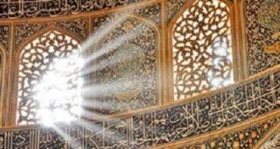 امویان و اولین حرکتهای تخصصی فقه/ محمد صادقیان