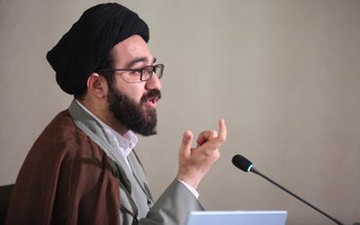 فقیه در «فقه حکومتی» باید فتوا را با قانون مقایسه کند