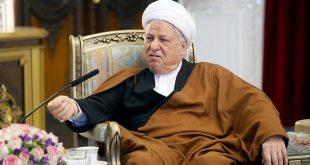 «فقه المصلحت» در گفتگو با آیتالله هاشمی رفسنجانی
