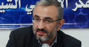 تحلیل تاریخی از ورود اجتهاد اسلامی به مسئله ثابت و متغیر
