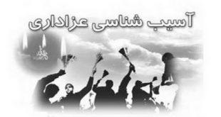 گفتاری درباب آسیب شناسی عزاداری/ حسین یاری