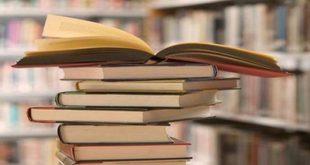 نگاهی به 15 عنوان کتاب در حوزه «فقه و قانون»