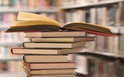 دو کتاب جدید در حوزه «فقه و حقوق» منتشر شد