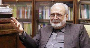 پدر «تقریب» و سازنده «مکتب»/ محمدحسن تبرائیان