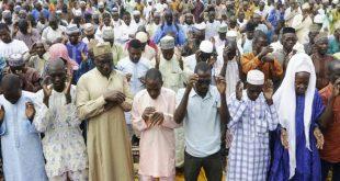 آفریقا، تأکید بر اشتراکات ادیانی بهجای روش مقارن