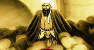 وجه استدلال شیخ انصاری (ره) به روایت تحف العقول