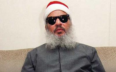 شیخ عبدالرحمن؛ از رهبری معنوی جریانهای تکفیری تا صدور فتوای ترور انور سادات