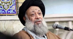 سیدمحمدعلی موسوی جزایری