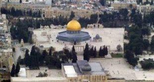 هشت نکتهای که دربارۀ مسجد الاقصی نمیدانستید