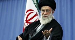 مطالبه روشن رهبر انقلاب اسلامی از ائمه جمعه؛ مردمی باشید و انقلابی